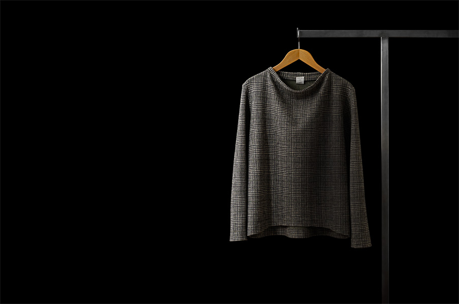 BORCHERT | FALL / WINTER 2013 / 14